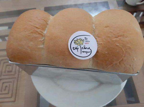 Bánh mỳ sanwich